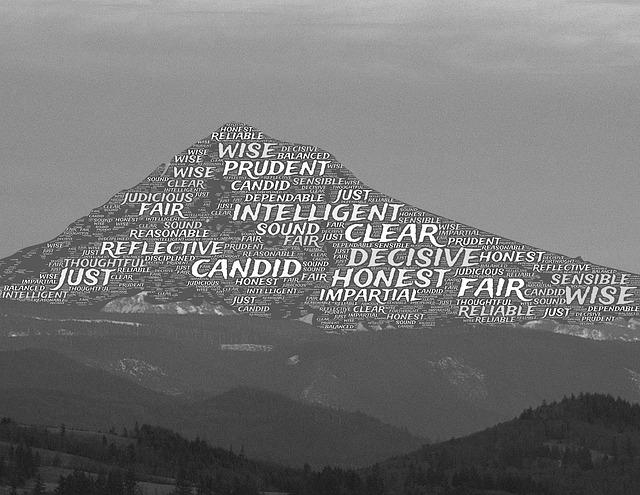 mountain-660023_640.jpg