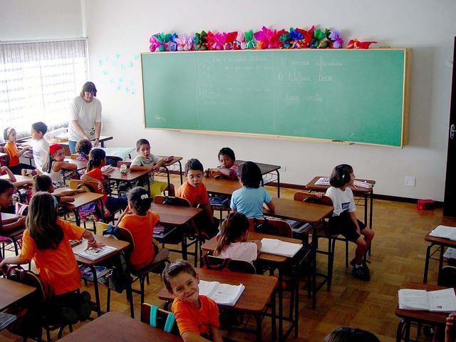 school-1465744-640x480 copy.jpg