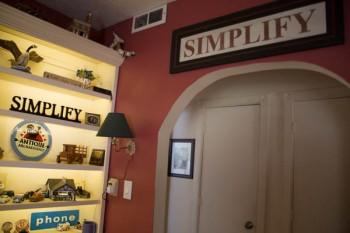 Simplify-2.jpg