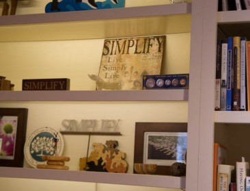 Simplify-3