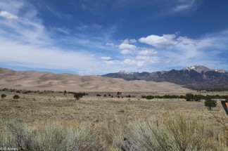 Great Sand Dunes NP-4