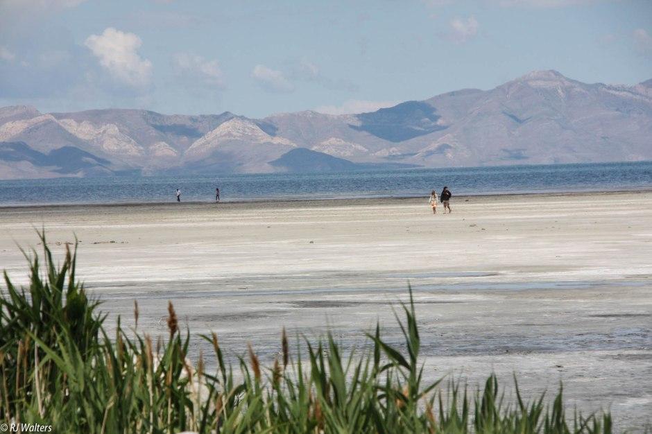 The Great Salt Lake.jpg