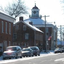 Bishop Hill-7