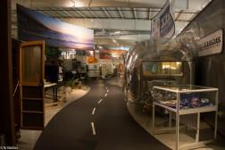 RV Museum-4