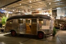 RV Museum-7