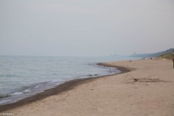 Indiana Dunes_-6