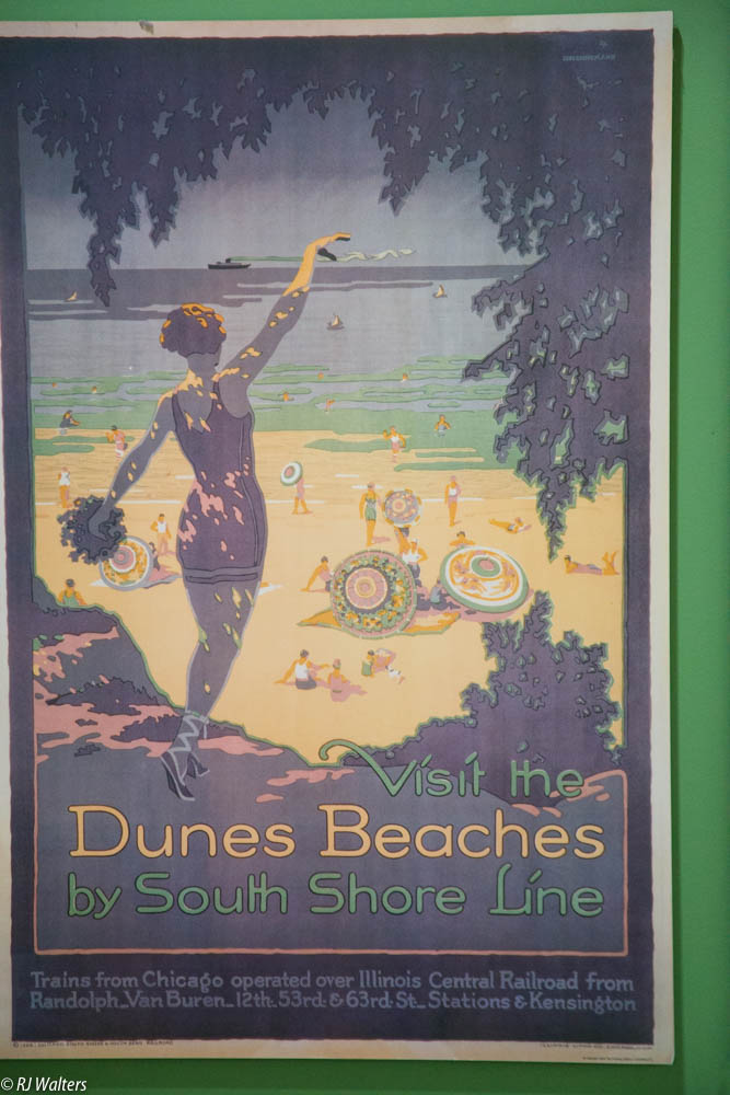 Indiana Dunes_-9