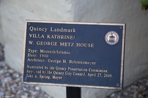 Quincy Illinois - Villa Kathrine-3