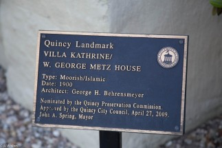 Quincy Illinois - Villa Kathrine-3