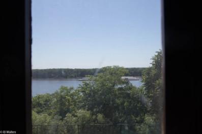 Quincy Illinois - Villa Kathrine-4