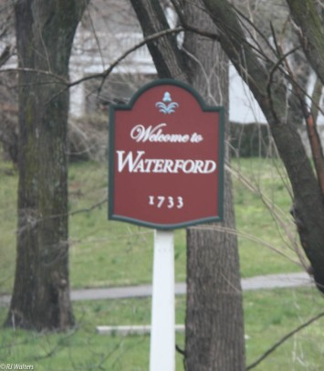 Waterford VA