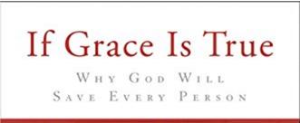 If Grace IsTrue