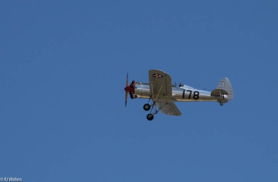 EAA 2017-14