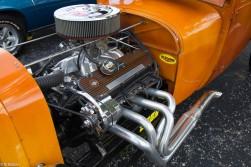 Elwood Auto Show-2