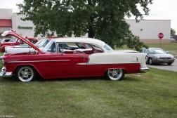 Elwood Auto Show-3