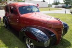 Elwood Auto Show-4