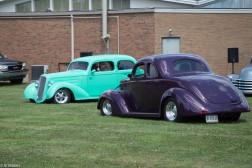 Elwood Auto Show-5