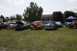 Elwood Auto Show-6