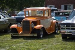 Elwood Auto Show-7