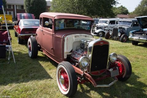 Elwood Auto Show-8
