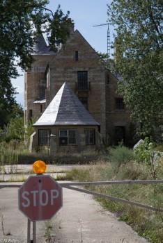 Abandoned Prison-5
