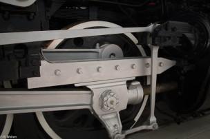 GB RR Museum Engines-10