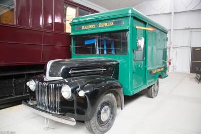 GB RR Museum Engines-11