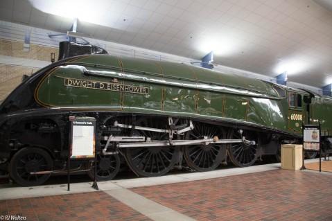 GB RR Museum Engines-12