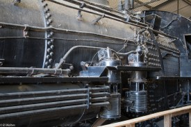 GB RR Museum Engines-4
