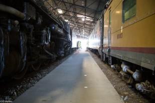 GB RR Museum Engines-5