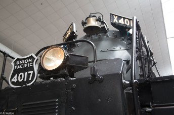 GB RR Museum Engines-7