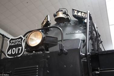 GB RR Museum Engines-7