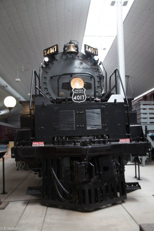 GB RR Museum Engines-8