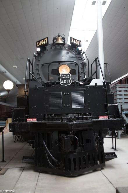 GB RR Museum Engines-8