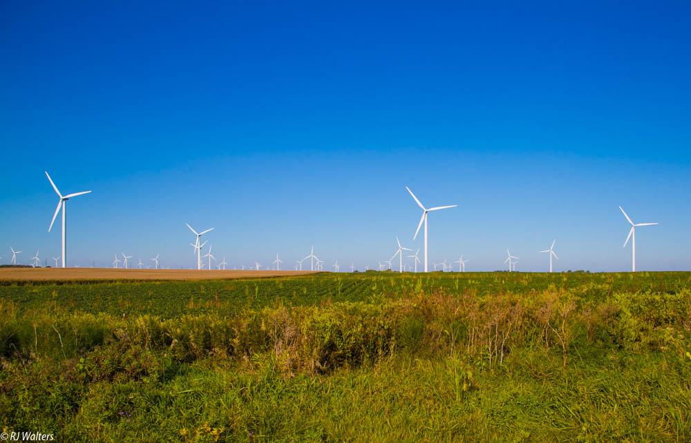 Indiana Wind Turbines.jpg