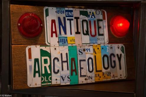Le Clair - Antique Archeology_-8