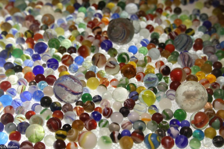 Marbles and Eggs-2.jpg