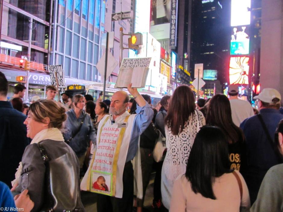 Times Square Repenter.jpg
