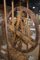 Museum of Appalachia-10