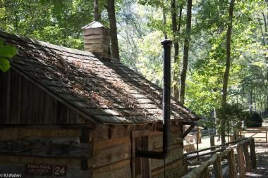 Museum of Appalachia-2