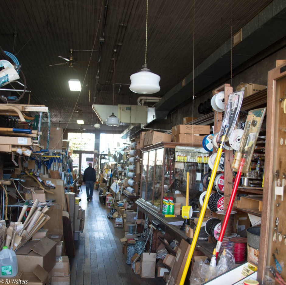 Old Time Hardware Store.jpg