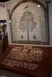 Appalacian Folk Art-5