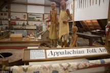 Appalacian Folk Art-7