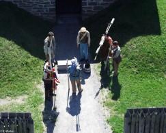 Fort William-10