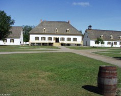 Fort William-3