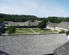 Fort William-9