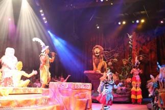 Lion King-11