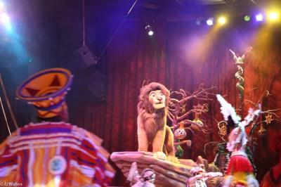 Lion King-2