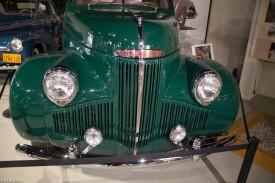 Studebaker-3