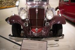 Studebaker-5